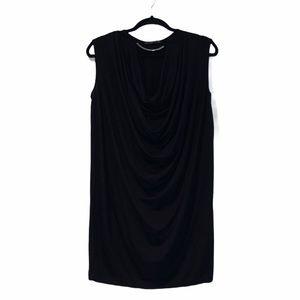 Plein Sud black top/tunic in size L